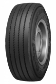 Cordiant Profesional TR-2 245/70 R22,5 143J