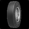 Cordiant Professional FR-1 315/70 R22,5 154/150L