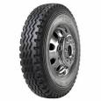 Dunlop SP811 275/70 R22.5