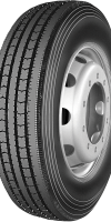 Long March LM216 275/70 R22,5 148/145M