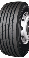 Long March LM168 385/65 R22,5 160K