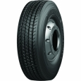 Windforce WH1020 385/65 R22,5 160L