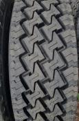Dunlop SP531 275/70 R22.5