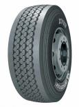 Michelin Remix XTE3 385/65 R22,5