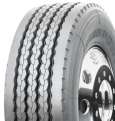 WindPower WTR69 245/70 R17.5  143J